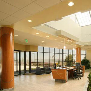 Metropolitan Design Group Works In The Cleveland Area, And Is Well Known  All Over North America. We Specialize In Higher End, Traditional Interiors  With An ...