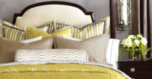 A.E. Monroe & Company, Fine home furnishings, decor and accessories