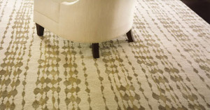 Atelier Lapchi, fine carpets and rugs showroom