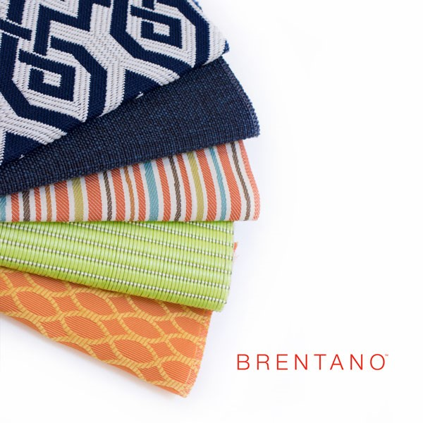 Brentano Outdoor-0518