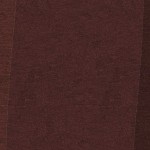 "Cameo Cordovan 7'-11"" x 9'-10"" TX-1882FP Various colors and sizes"