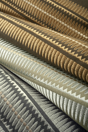 Donghia Textiles