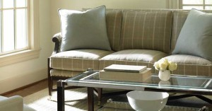 Gregory Alonso Showrooms, Fine home furnishings, decor and accessories