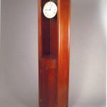 Willem Smith Co. Bradbrooke Clock