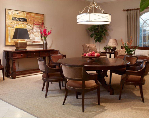 R.W. Shea & Company, Accessories, Artwork, Cabinetry, Carpets, Flooring, Furniture, Lighting, Mirrors, Rugs