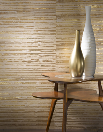 Surface Materials, Inc., wallcoverings, textiles, furniture and trims
